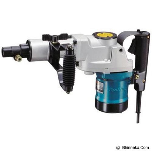 MAKITA Super Duty Hex Bit Rotary Hammer [HR5000] - Bor Mesin